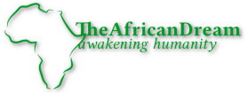 TheAfricanDream Logo